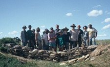 black-mesa-class-photo-on-gabion-websize