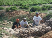 black-mesa-three-dineh-with-gabion-websize