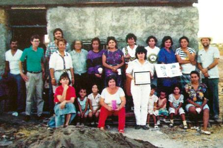 ciudad obregon women Meet ciudad obregón women interested in friendship there are 1000s of  profiles to view for free at mexicancupidcom - join today.