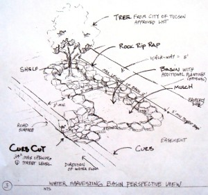 curb cut - perspective drawing - websize - actual